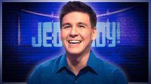 Did this $2M winner break 'Jeopardy!'?