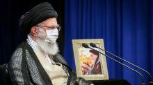 El irónico comentario del guía supremo de Irán sobre las elecciones en EEUU