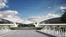 M&T Bank Leads Construction Loan for MCR and MORSE Development's TWA Hotel at JFK Airport