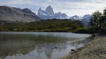 Chile rejects huge hydroelectric project in Patagonia