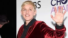 The Ellen DeGeneres Show axed by Channel Nine amid scandal