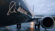 Boeing's 737 Max inches closer to recertification