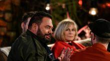 """Sing meinen Song"", Folge 4 mit Marian Gold: Rausgeschmissen wegen Welthit"