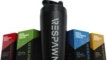 RESPAWN Performance Drink Mix Is a Boost for Your Gaming Focus
