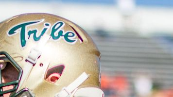 William & Mary RB shot and killed Thursday