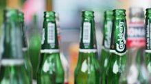 Carlsberg Shares Jump Nearly 6% on Hopes of Better H1 Operating Profit; Target Price DKK 1,000