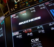 Skechers Falls 26% After Same-Store Sales Growth Misses Estimates