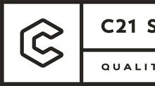 C21 Investments launches B2B cannabis distribution company