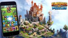 Game Developer Zynga Gets Positive Reviews For Small Giant Acquisition