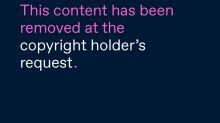 El último y sorprendente cambio de look de Christina Aguilera