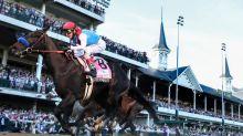 Horse racing-Ointment could explain Medina Spirit positive test - Baffert