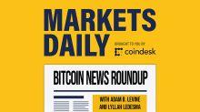 Bitcoin News Roundup for Sept. 21, 2020
