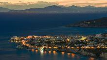 Ristoranti da provare sull'isola vicino Napoli