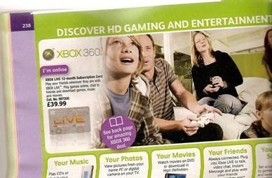 Microsoft officially slashes Xbox 360 prices in Europe