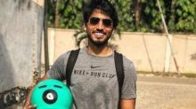 Fahim Saleh: Assistant of tech entrepreneur found decapitated in luxury condo charged with murder