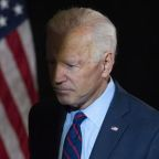 Joe Biden used to be a progressive Democrat. What happened?