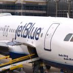 Two JetBlue Pilots Allegedly Drugged and Raped Three Female Crew Members