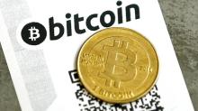 France, Germany to make joint bitcoin regulation proposal at G20 summit