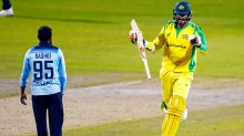 'Won the impossible': Cricket world in shock over Aussie 'miracle'