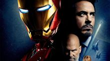 If Marvel Studios movie posters told the truth