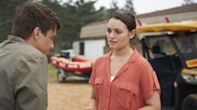 7 Home and Away questions we have after this week's Australian episodes