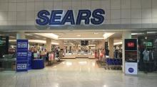 A Sears liquidation could create some winners and over 100,000 losers