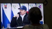 Sandinistas acusan de calumnia a una periodista crítica del Gobierno de Ortega