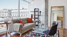 Airbnb移除約旦河西岸民宿 以色列批評決策有歧視成份