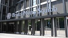 Why Bristol Myers' Success In Ulcerative Colitis Sent Arena Stock Flying