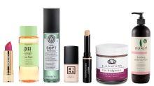 The best vegan beauty brands to shop in the UK