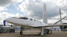 Eviation's first U.S. all-electric aircraft looks to 2022 for takeoff