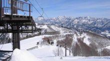 日本滑雪場大檢閱 不只北海道二世古