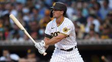 Fantasy Baseball MLB trade deadline winners and losers