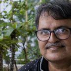 India coronavirus: The man who survived 36 days on a ventilator