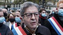 """Y a-t-il """"un problème avec la communauté tchétchène"""" en matière de radicalisation, comme l'affirme Jean-Luc Mélenchon ?"""