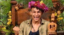 Prince Damien ist RTL-Dschungelkönig