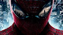 Spider Man Costume Tease: Real or Fake?