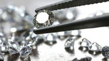 Lucapa Diamond Company Limited (ASX:LOM) Insiders Increased Their Holdings