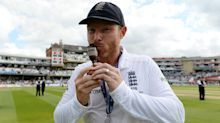 Former England batsman Ian Bell announces retirement from cricket
