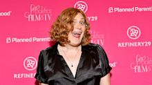 Why The Matrix's Lilly Wachowski walked away from Hollywood