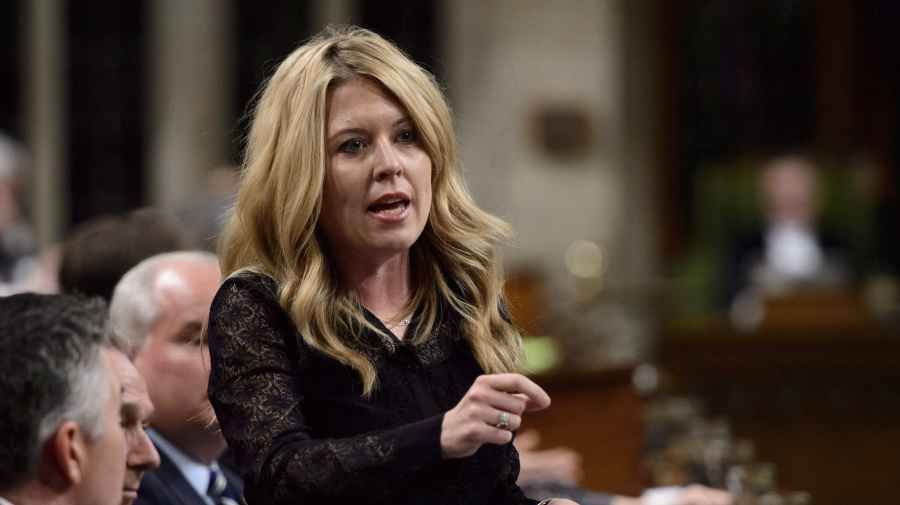 Critics urge Liberals to come up with answers on asylum issue