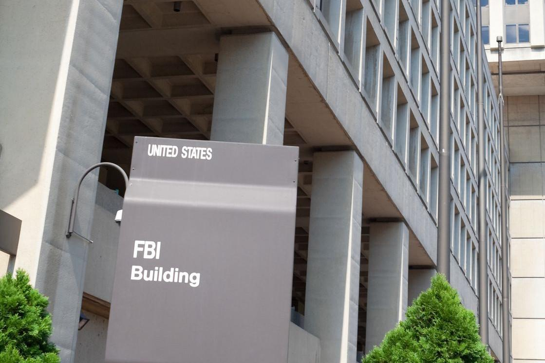 Can you say 'rubber stamp?' FBI and NSA requests never denied by secret court
