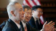 China anuncia novas regras para entrada de capital estrangeiro