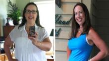 Fitness Vacations: These People Lost Tons at Weight Loss Resorts