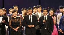 PHOTOS: Malaysian Teoh Ze Tong wins Star Search 2019