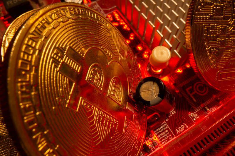bitcoinmarkets laza