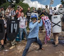 College GOP groups condemn Charlottesville rally amid outcry over state leader's attendance
