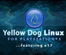 Yellow Dog Linux -- free and loving it