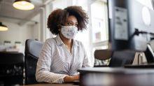 Contagio del coronavirus: 5 claves para vigilar el aire que respirarnos en interiores y evitar el covid-19