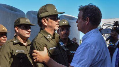 La dinastía Castro tiene su futuro asegurado en Cuba